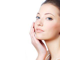 ניתוח פלסטי באף